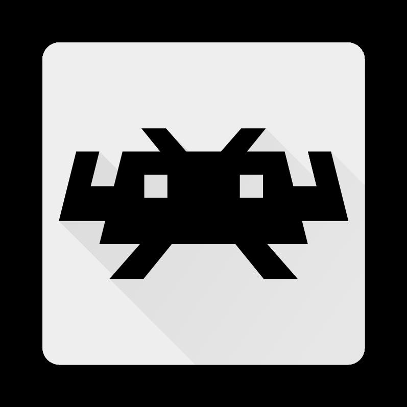 Bios7.bin bios9.bin firmware.bin download