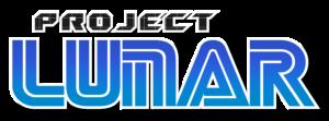 Project Lunar Logo